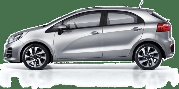 קיה סטוניק 2020 – 1.0T LX אוטומט